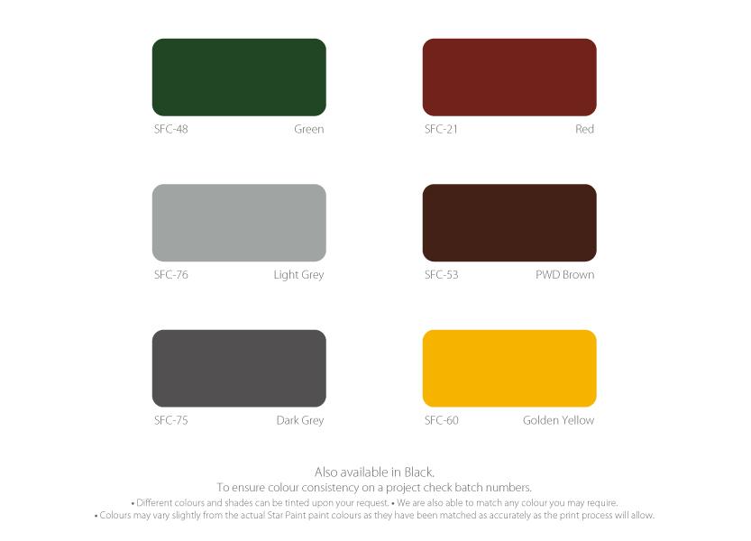 Star-Paint-Floor-Cote-Colour-Chart-Final-Colours