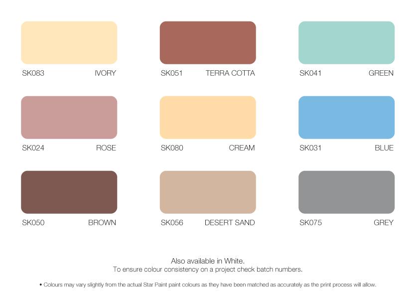 Star-Paint-Meteor-Colour-Chart-Final-Colours