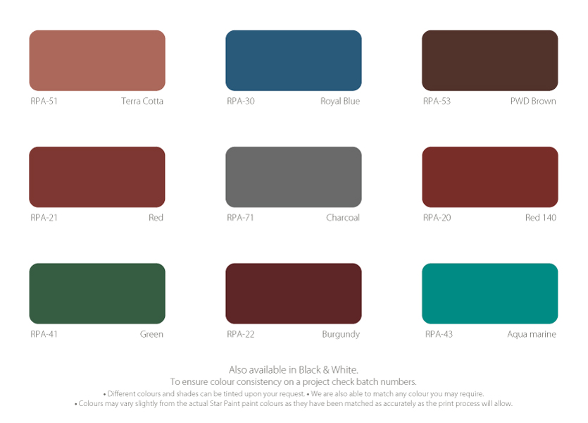 Star-Paint-Roof-Paint-Colour-Chart-Final-Colours