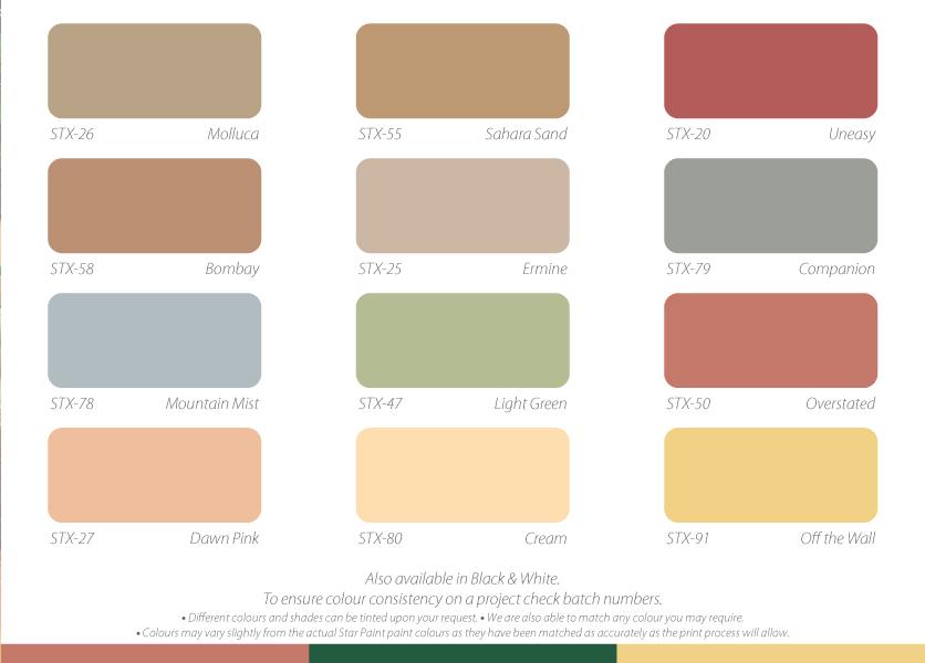 Star-Paint-Star-Mica-Colour-Chart-Final-Colours