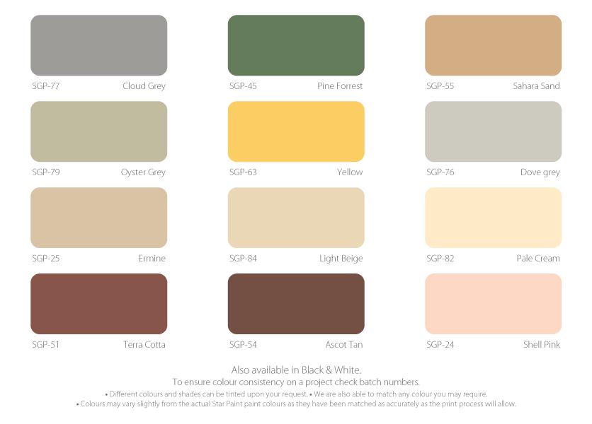 Star-Paint-Super-GPA-Colour-Chart-Final-Colours3