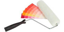 paint-applicators